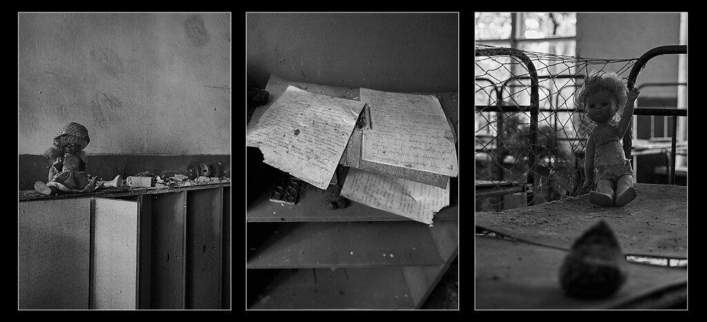 Pripyat-School.jpg